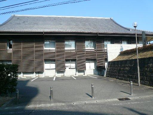 P1060163.jpg