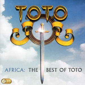 Africa Best of.jpg