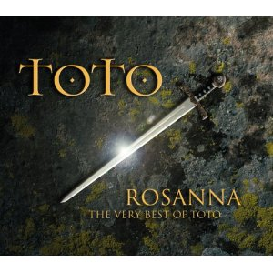 Rosannathe Best of Toto.jpg