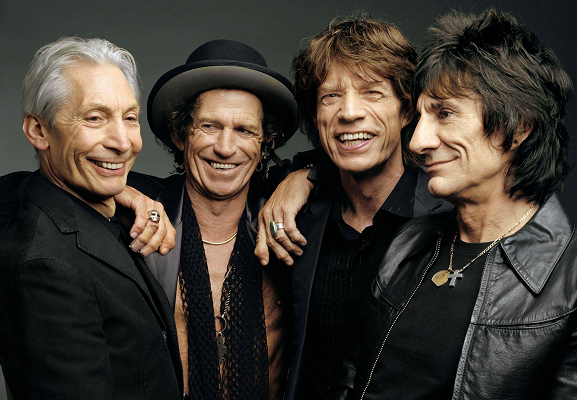 rolling-stones.png